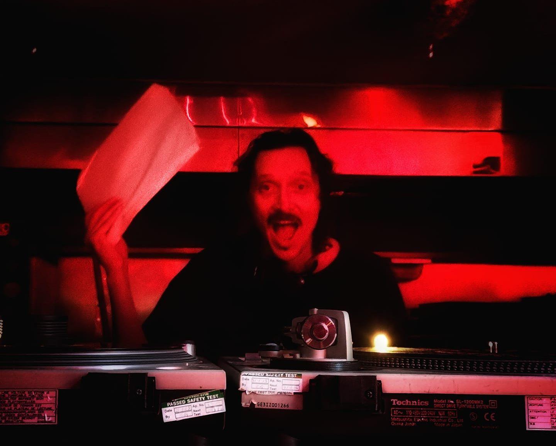 Saved-By-Robots-Branding-Glasgow-London-Amsterdam-Bar-Breakfast-DJ