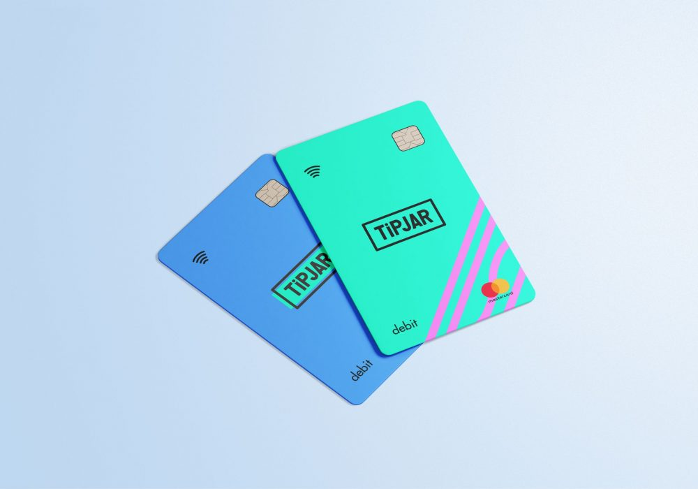 Saved-By-Robots-Branding-Glasgow-London-TipJar-BankCard