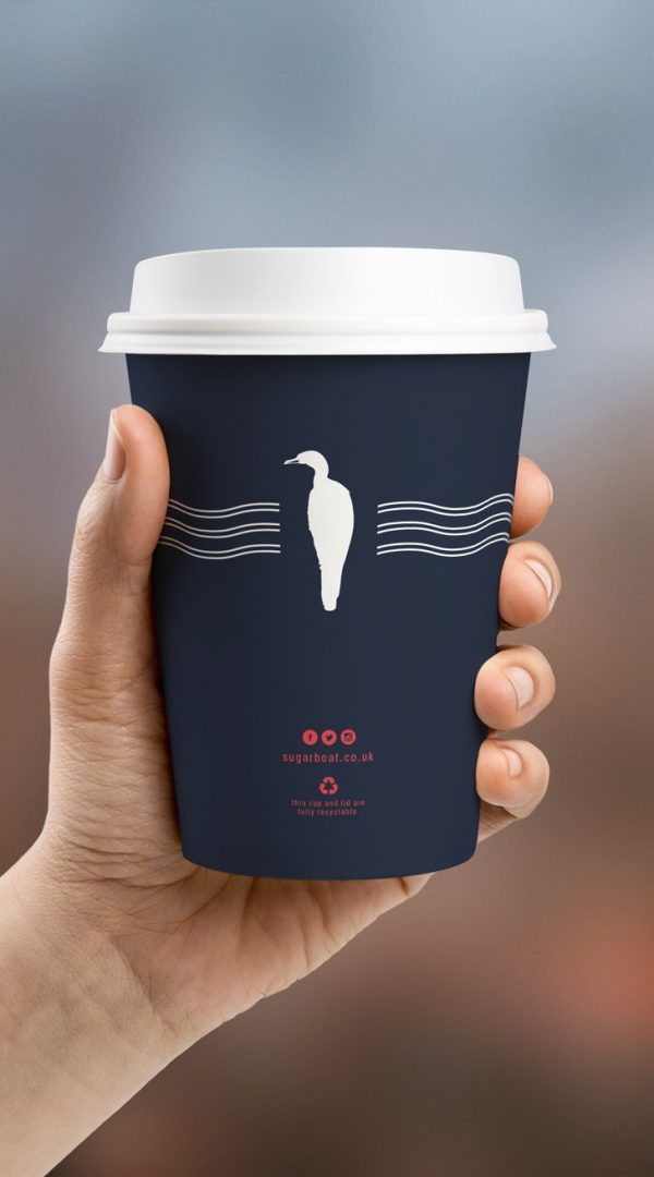 Saved-By-Robots-Graphic-Design-Glasgow-London-Sugar-Boat-Coffee2