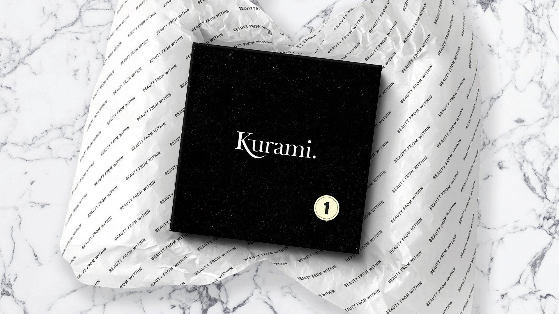 Kurami