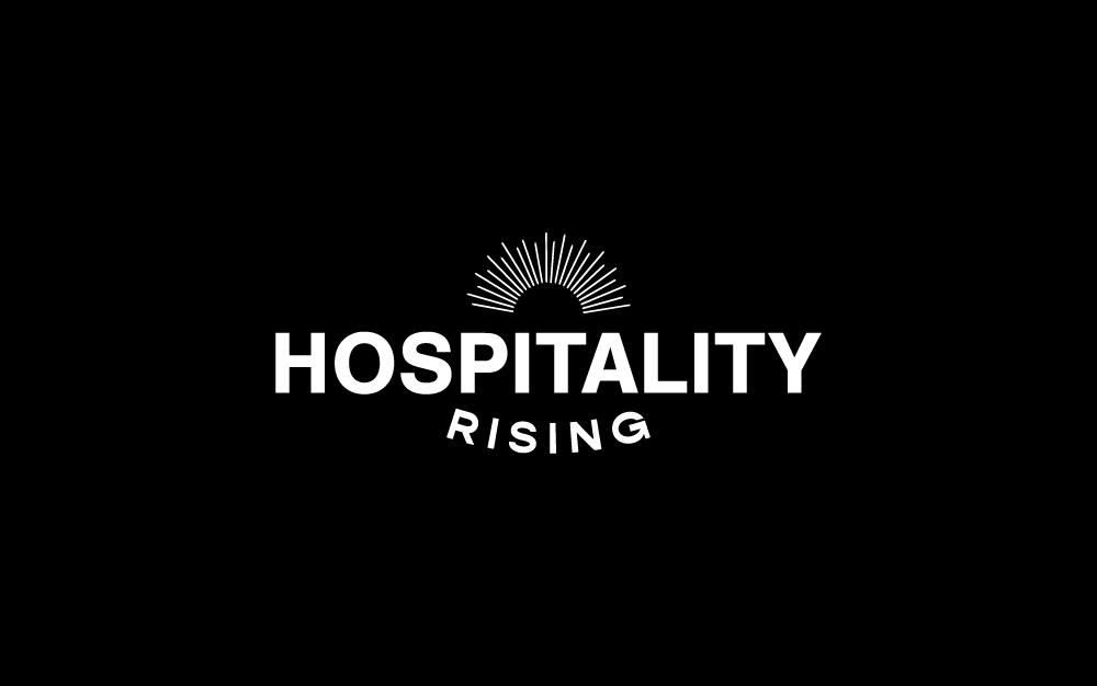 sbr-hospitality-rising